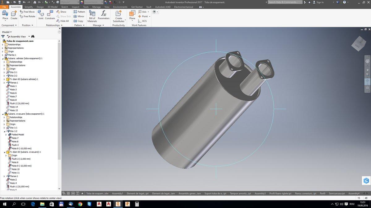 proiectare-3d