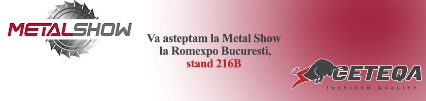Metalshow-GETEQA1